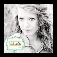 Whitlee Senior Book Proof